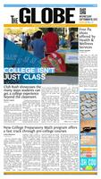SLCC Student Newspapers 2012-09-19