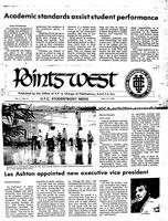 SLCC Student Newspapers 1979-02-27