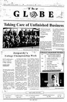 SLCC Student Newspapers 2002-11-12