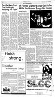 SLCC Student Newspapers 1983-01-14