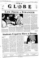 SLCC Student Newspapers 2003-01-21