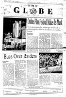SLCC Student Newspapers 2003-01-28