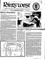 SLCC Student Newspapers 1979-05-12