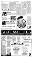 SLCC Student Newspapers 1983-01-28