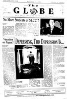 SLCC Student Newspapers 2003-02-11
