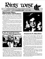 SLCC Student Newspapers 1980-04-14