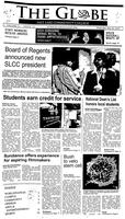 SLCC Student Newspapers 2005-05-25