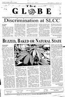 SLCC Student Newspapers 2003-04-22
