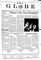 SLCC Student Newspapers 2003-10-01