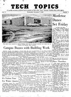 SLCC Student Newspapers 1966-12-07