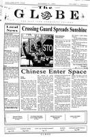 SLCC Student Newspapers 2003-10-22