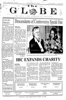 SLCC Student Newspapers 2003-10-29