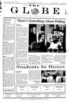 SLCC Student Newspapers 2003-11-13