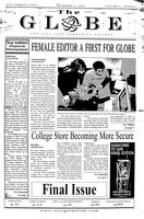 SLCC Student Newspapers 2003-12-03