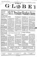 SLCC Student Newspapers 2003-09-24