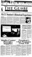 SLCC Student Newspapers 2004-02-10