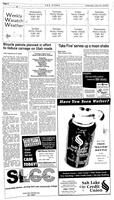 SLCC Student Newspapers 1983-03-04