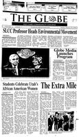 SLCC Student Newspapers 2004-02-24