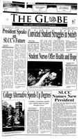 SLCC Student Newspapers 2004-04-06