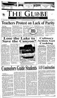 SLCC Student Newspapers 2004-04-13