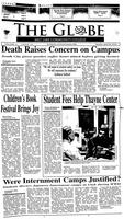SLCC Student Newspapers 2004-04-20