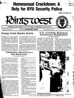 SLCC Student Newspapers 1979-12-05