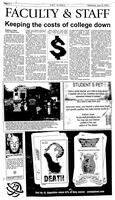 SLCC Student Newspapers 1983-03-25