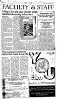 SLCC Student Newspapers 1983-04-01