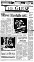 SLCC Student Newspapers 2004-09-09