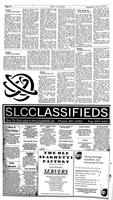 SLCC Student Newspapers 1983-04-08