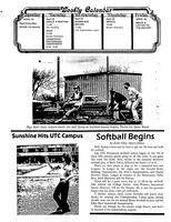 SLCC Student Newspapers 1983-04-22