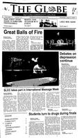 SLCC Student Newspapers 2005-08-03