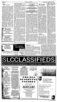 SLCC Student Newspapers 1983-04-29