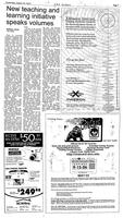 SLCC Student Newspapers 1983-05-06
