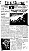 SLCC Student Newspapers 1983-05-13
