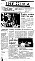 SLCC Student Newspapers 2005-09-02