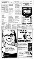 SLCC Student Newspapers 1983-10-14