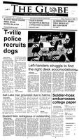 SLCC Student Newspapers 2005-09-09