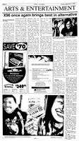 SLCC Student Newspapers 1983-10-28
