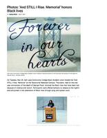 SLCC Student Newspapers 2021-06-01