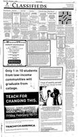 SLCC Student Newspapers 1984-01-27