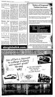 SLCC Student Newspapers 1969-11-18