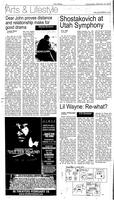 SLCC Student Newspapers 1969-12-11