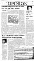 SLCC Student Newspapers 1984-05-18