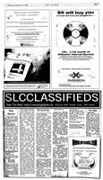 SLCC Student Newspapers 1984-09-26