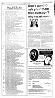 SLCC Student Newspapers 1984-10-18