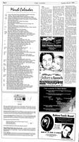 SLCC Student Newspapers 1984-11-02