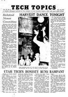 SLCC Student Newspapers 1967-11-16