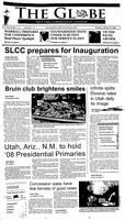 SLCC Student Newspapers 2006-03-28
