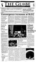 SLCC Student Newspapers 2006-04-18